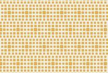Stash Fabrics Bundle Design Wall