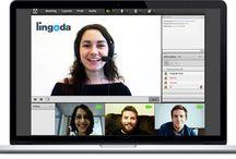 German - online learning
