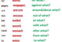 w-frage