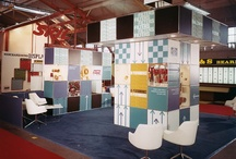 'Thumbs Up' Displays / Trade show displays Trade Show Emporium likes.  / by Trade Show Emporium