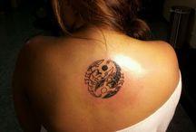 tatoos and designs