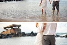 wedding places