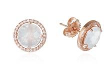 The Beauty of Gemstones