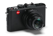 Leica D-LUX 5 / A board about my new Leica, accessories I'm acquiring etc :)