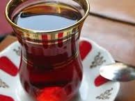 turkish tea importers