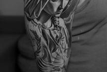 tattoozzzz