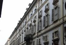 Torino... my home