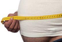 Austin Journal of Obesity & Metabolic Syndrome