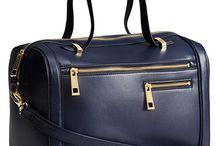 handbags / by Sarabeth Maurisak
