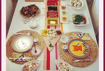 Kahvaltı ☕