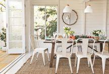dining>white
