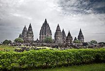 Indonesia trip
