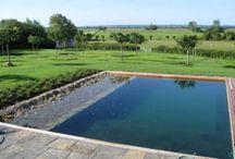Swimming Pools Ideas