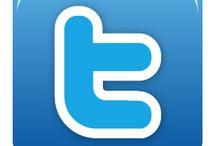 Suivez-nous ! / Ono living sur les réseaux sociaux