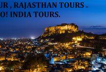 JODHPUR CITY FACTS / Read blog on Jodhpur City Facts : http://letsgoindiatours.blogspot.in/2016/03/jodhpur-city-facts.html