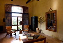 Takkahuoneideoit - Ideas for our living room