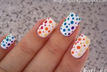 kati_kz manicures 6