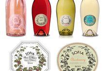 Wine wine wine..