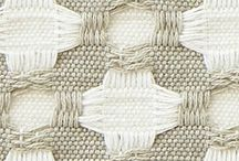 Linen&cotton fabrics