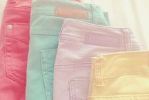 gorgeous jeansi