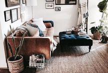 instagram / loft