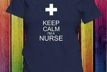Nursing Tee Shirts / Nursing Tee Shirts