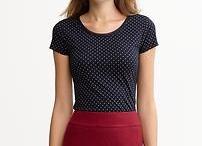 Professional Wardrobe / by Emily Strode
