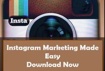 Instagram Tips and Tricks / Instagram tips and Tips Images sell