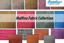 Asadeep Handloom Fabric