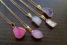 Jewel & accesories
