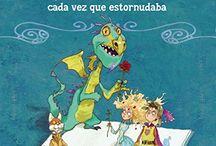 Dragones - dinosaurios / actividades , referentes a dinosaurios y dragones . peliculas  cuentos , imagenes