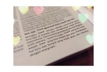 Quotes / Love