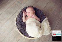LE IMMAGINI DEI NOSTRI FOTOGRAFI ASSOCIATI / Fotografie  scattate dai fotografi specializzati in gravidanza, neonati, bambini e famiglie, iscritti ala nostra associazione