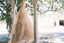 Wedding / by McKinley Herrington