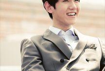 Mr.Byun