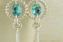 Bling / Smycken