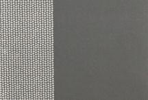 Wallpapers - Tapéták