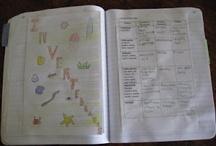 5th Grade Science / by Lana Roe