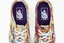 Shoes❤️ / Shoe addicted