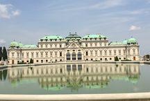 Viyana- Vienna / Vienna - Viyana...