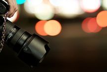 Photography / All about Photography | Pekerjaan saya sebagai fotografer..