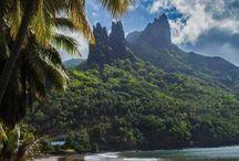 +Landscape - Pacific