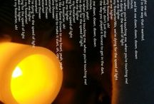 song lyrics secret play list