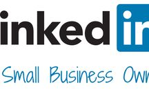 Stay LinkedIn / What you need to know to stay LinkedIn.