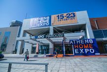 39η Athens Home Expo