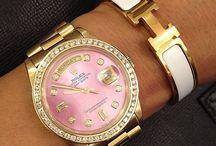 Rolex órák
