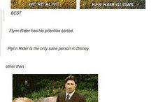 Disney lolz