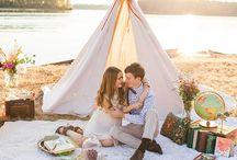 couple photos