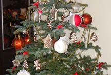 moje Boże Narodzenie