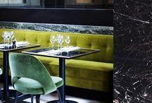 Mobiliario Nativa Interiorismo / Muebles de diseño, venta en México CDMX